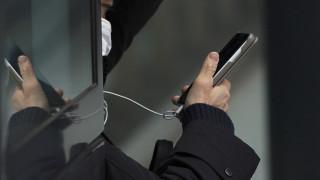 Κορωνοϊός: 4.400.000 μηνύματα στο 13033 σε μόλις τρεις μέρες