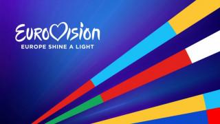 Στεφανία Λυμπερακάκη: Mένει σπίτι και τραγουδά το «Super G!rl» - Τι θα αντικαταστήσει τη Eurovision