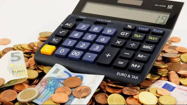 Κορωνοϊός: Επιβεβλημένη η αύξηση των πιστώσεων του προϋπολογισμού λέει το Δημοσιονομικό Συμβούλιο