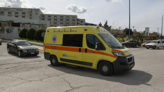 Κορωνοϊός: Πέθανε γυναίκα από την Καστοριά - Ο όγδοος θάνατος στην περιοχή