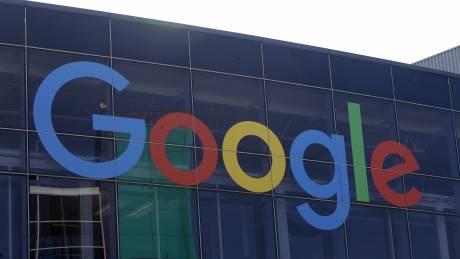 Κορωνοϊός: 6,5 εκατ. δολάρια από την Google στη μάχη κατά της παραπληροφόρησης