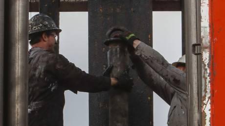 Πετρέλαιο: Το «άλμα» στις τιμές, ο ρόλος Τραμπ και η δύσκολη συμφωνία