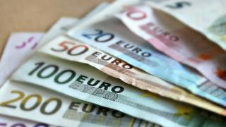 Κορωνοϊός: Πότε θα γίνει η πληρωμή της αποζημίωσης των 800 ευρώ