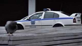 Χίος: Για απόπειρα ανθρωποκτονίας κατηγορείται 48χρονος που πυροβόλησε 16χρονους Σύρους