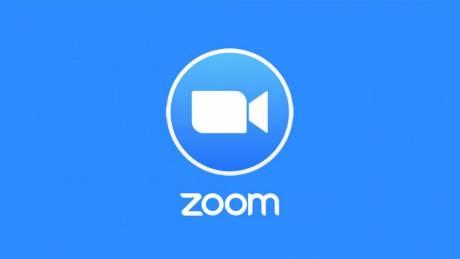 Κορωναϊός: Εκτοξεύθηκε η χρήση του Zoom – «Συγγνώμη» από την πλατφόρμα για τα προβλήματα ασφάλειας