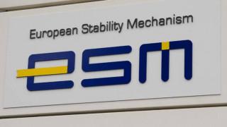 Κορωνοϊός: Προληπτική πιστωτική γραμμή «χαλαρών όρων» από τον ESM θα εξετάσει το Eurogroup