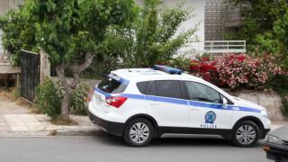 Ηράκλειο: Λήστεψαν 88χρονη μέσα στο σπίτι της