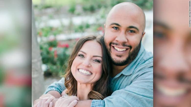 ΗΠΑ: Ένας υγιής 39χρονος πέθανε από κορωνοϊό – Αυτή είναι η συμβουλή της γυναίκας και της κόρης του