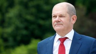 Κορωνοϊός - Der Spiegel: Ο Γερμανός ΥΠΟΙΚ δεν θα συμφωνήσει στην έκδοση κορωνο-ομολόγων