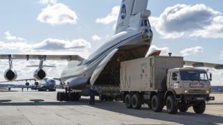 Κορωνοϊός: Τέσσερις χώρες καλούν την Ευρωπαϊκή Επιτροπή να στηρίξει τις μεταφορές