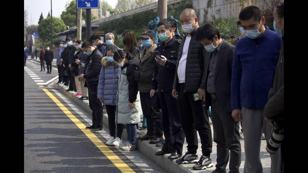 https://cdn.cnngreece.gr/media/news/2020/04/04/213980/photos/snapshot/china_nekroi-1.jpg