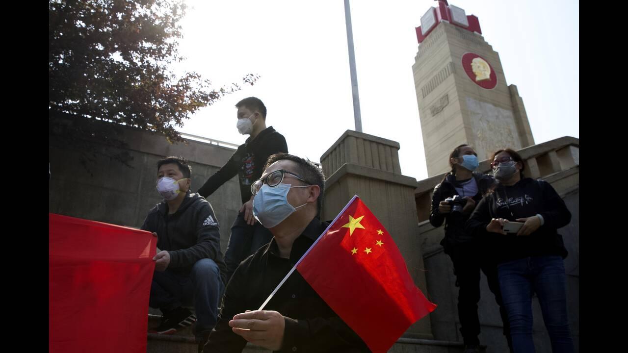 https://cdn.cnngreece.gr/media/news/2020/04/04/213980/photos/snapshot/china_nekroi-13.jpg