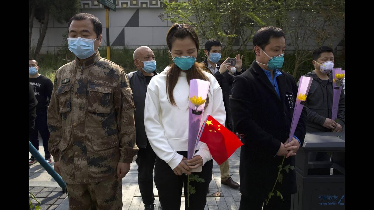 https://cdn.cnngreece.gr/media/news/2020/04/04/213980/photos/snapshot/china_nekroi-14.jpg