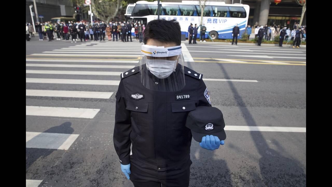 https://cdn.cnngreece.gr/media/news/2020/04/04/213980/photos/snapshot/china_nekroi-15.jpg