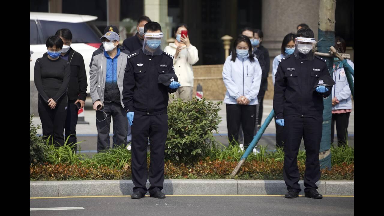 https://cdn.cnngreece.gr/media/news/2020/04/04/213980/photos/snapshot/china_nekroi-2.jpg