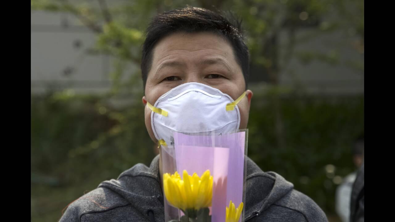 https://cdn.cnngreece.gr/media/news/2020/04/04/213980/photos/snapshot/china_nekroi-4.jpg