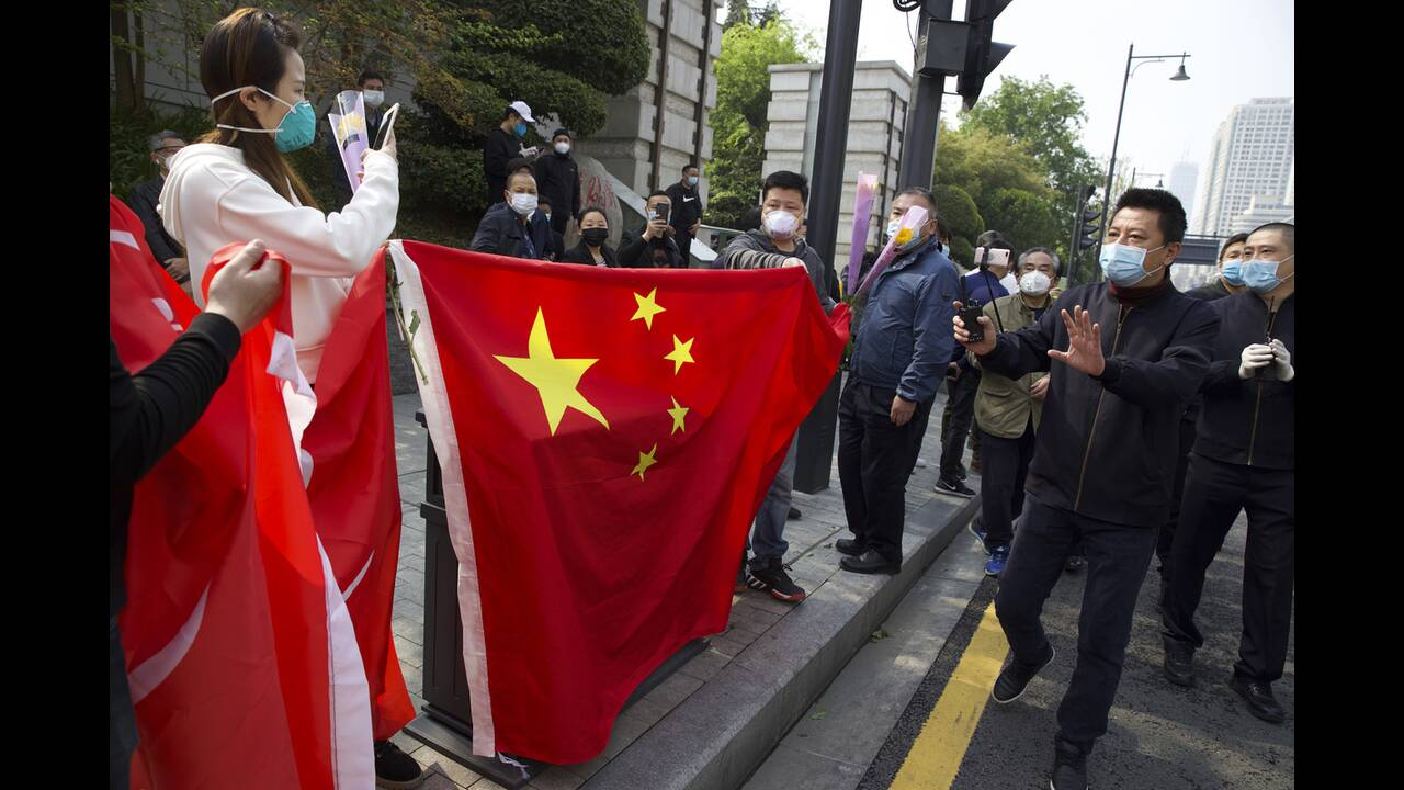 https://cdn.cnngreece.gr/media/news/2020/04/04/213980/photos/snapshot/china_nekroi-5.jpg