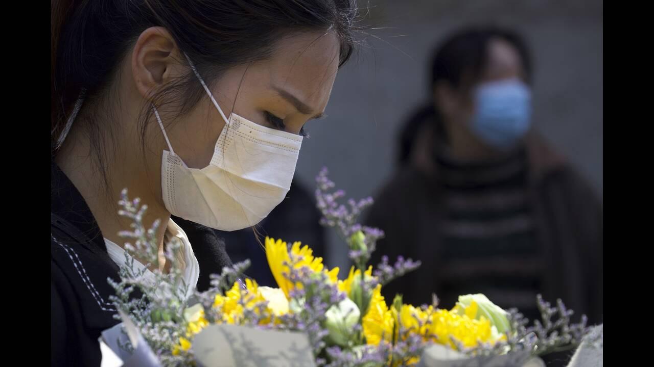 https://cdn.cnngreece.gr/media/news/2020/04/04/213980/photos/snapshot/china_nekroi-6.jpg