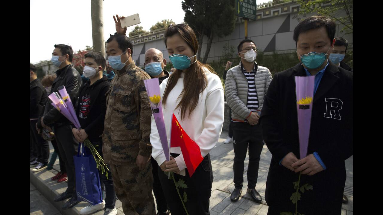 https://cdn.cnngreece.gr/media/news/2020/04/04/213980/photos/snapshot/china_nekroi-7.jpg