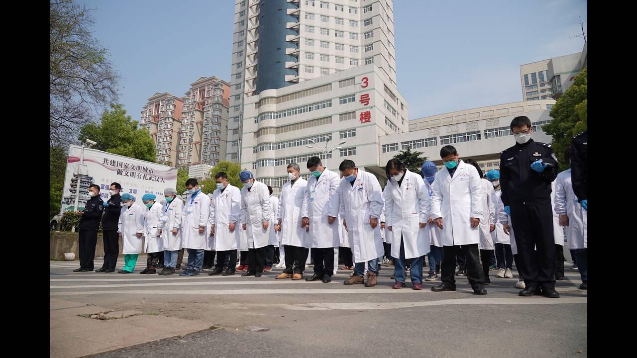https://cdn.cnngreece.gr/media/news/2020/04/04/213980/photos/snapshot/china_nekroi-8.jpg