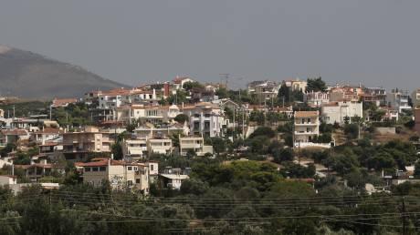 Κορωνοϊός: Προς εξάμηνη παράταση η προστασία της πρώτης κατοικίας