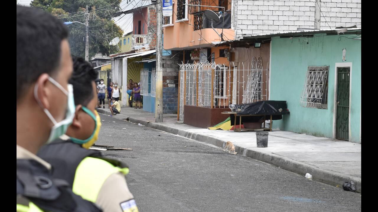 https://cdn.cnngreece.gr/media/news/2020/04/04/214007/photos/snapshot/ecuador-5.jpg