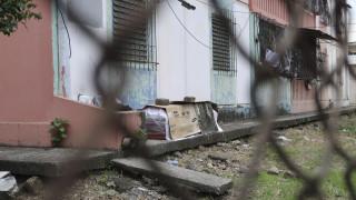 Απελπιστική η κατάσταση στον Ισημερινό: Εγκαταλείπουν σορούς στους δρόμους