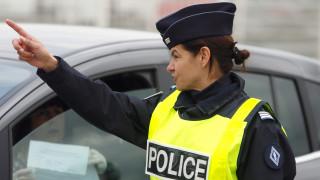 Δύο νεκροί και επτά τραυματίες σε επίθεση με μαχαίρι στη νοτιοανατολική Γαλλία