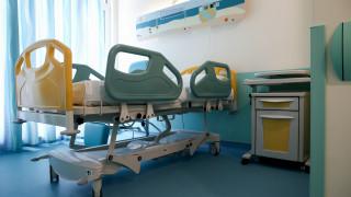 Κορωνοϊός: Στη διάθεση του υπουργείου Υγείας 8.000 κλίνες ιδιωτικών κλινικών