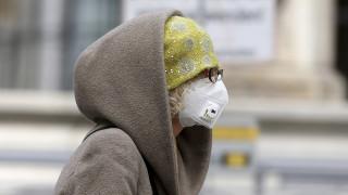 Κορωνοϊός - Αυστρία: Αυξάνεται ο αριθμός νεκρών και κρουσμάτων από την πανδημία
