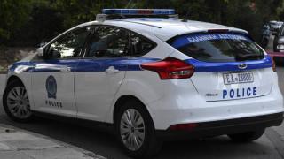 Τι είπε στους αστυνομικούς η 8χρονη που φέρει τραύμα στο πόδι από όπλο