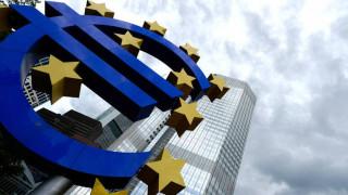 Κορωνοϊός: Πώς οι θεσμικές διευκολύνσεις ΕΚΤ και Κομισιόν στηρίζουν τις ελληνικές τράπεζες