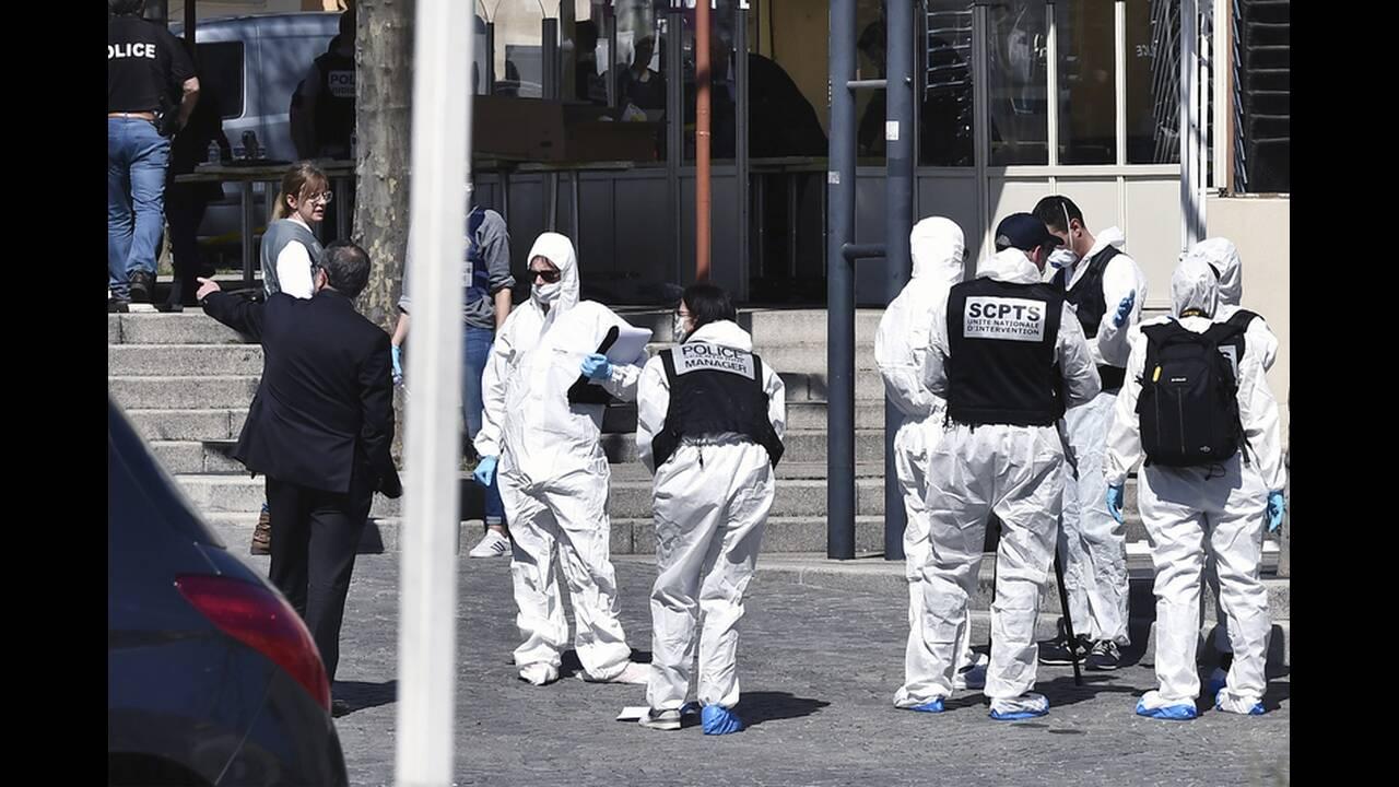 https://cdn.cnngreece.gr/media/news/2020/04/05/214093/photos/snapshot/france-knife-attack-1.jpg