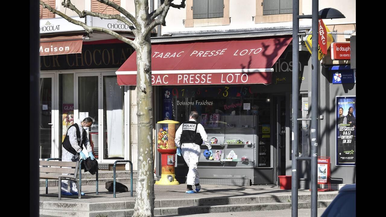 https://cdn.cnngreece.gr/media/news/2020/04/05/214093/photos/snapshot/france-knife-attack-4.jpg