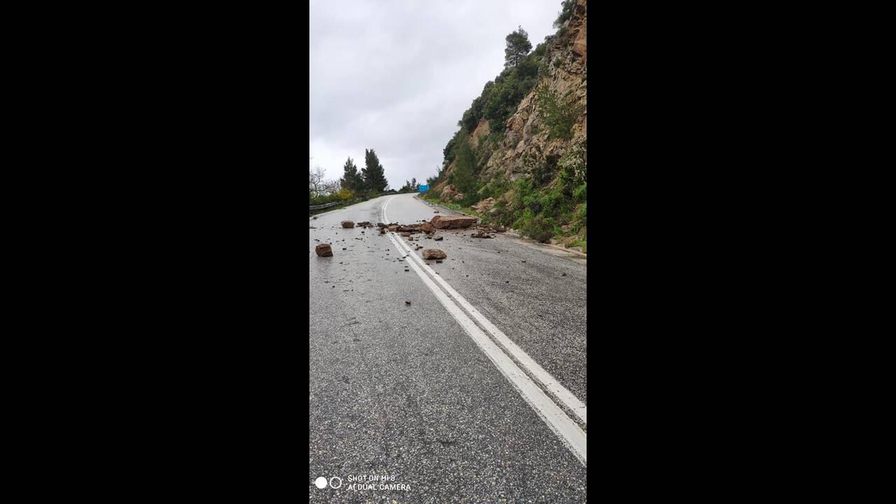 https://cdn.cnngreece.gr/media/news/2020/04/05/214099/photos/snapshot/halkidiki1.jpg
