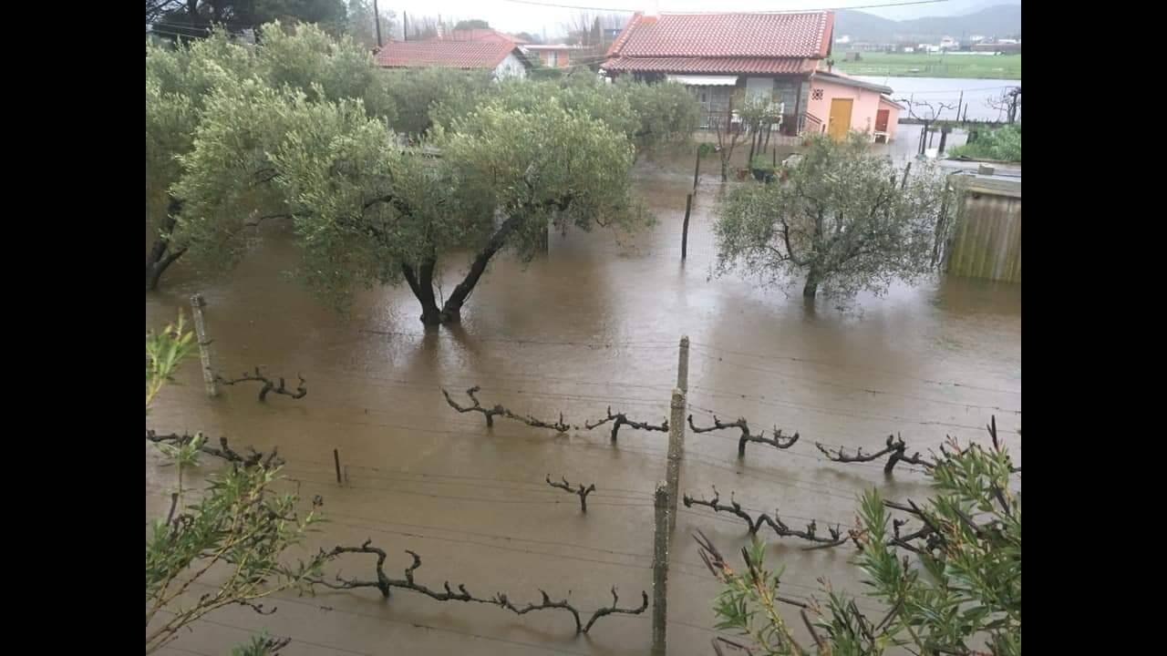 https://cdn.cnngreece.gr/media/news/2020/04/05/214099/photos/snapshot/halkidiki8.jpg