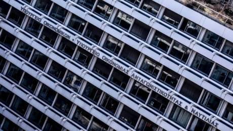 Κορωνοϊός: Διευκρινίσεις ΥΠΟΙΚ- Ποιες επιχειρήσεις δεν δικαιούνται επιστρεπτέα προκαταβολή