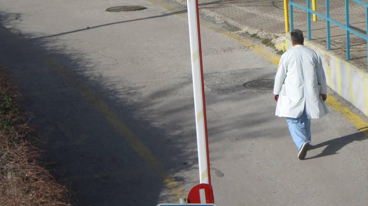 Κορωνοϊός: Μέτρα προστασίας δοτών και υποψήφιων ληπτών μυελού των οστών