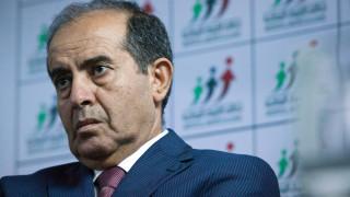 Κορωνοϊός: Νεκρός ο πρώην πρωθυπουργός της Λιβύης