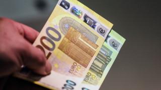 Κορωνοϊός - Επίδομα 800 ευρώ: Δείτε τις ημερομηνίες πληρωμών