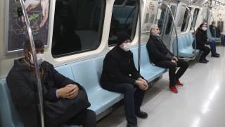 Κορωνοϊός: Δωρεάν μάσκες μοιράζει στους Τούρκους ο Ερντογάν
