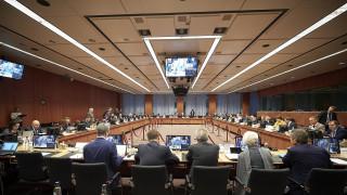 Κορωνοϊός: Ποια μέτρα στήριξης εξετάζει το Eurogroup - Τι περιμένουν οι αγορές