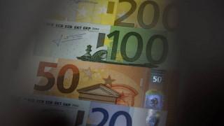 Κορωνοϊός - Επίδομα 800 ευρώ: Ποιες οι ημερομηνίες πληρωμών