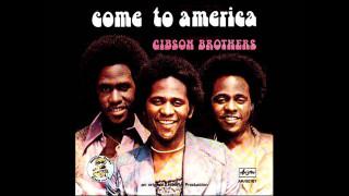 Κορωνοϊός: Πέθανε μέλος του θρυλικού συγκροτήματος Gibson Brothers