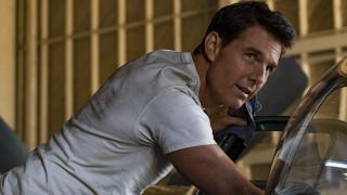 Disney και Paramount ανακοινώνουν τις νέες ημερομηνίες εξόδου των πολυαναμενόμενων ταινιών τους