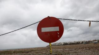 Κακοκαιρία: Προβλήματα στις ακτοπλοϊκές συγκοινωνίες