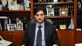Υπογραφή συμφωνίας ΒΙΑΝΕΞ – Επιτροπής Διαπραγμάτευσης για προμήθεια γ-σφαιρινών στην Ελλάδα