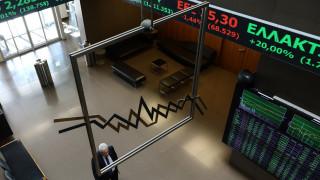 Κορωνοϊός: Σε ιστορικά χαμηλά επίπεδα το επενδυτικό κλίμα στη ζώνη του ευρώ
