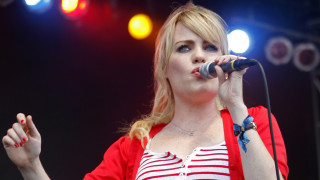 Duffy: Η σοκαριστική αφήγηση της τραγουδίστριας για την απαγωγή και το βιασμό της