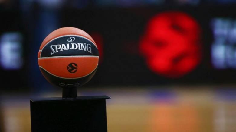 Euroleague: Μένει… στο σπίτι με τα καλύτερα της δεκαετίας (vids)